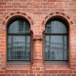 Windows — Stock Photo #29618917