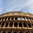Colosseum in Rome, Italy — Stock Photo #29619541