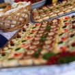 Catering — Stock Photo #30291643