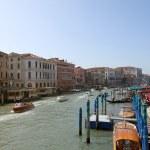 Venice — Stock Photo #31634049