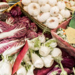Market — Stock Photo #36445243