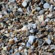 Stock Photo: Pebbles