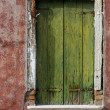 Window — Stock Photo #39017703