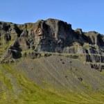 冰岛 — 图库照片 #39474301