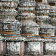 Thai temple — Stock Photo #39934901