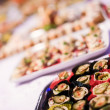 Food — Stock fotografie #39935007