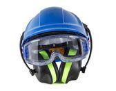 Bezpečnostní oděvy — Stock fotografie