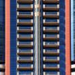 Building — Stock Photo #49754789