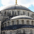 Hagia Sophia — Stock Photo #50572505