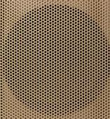 текстуру сетки — Стоковое фото