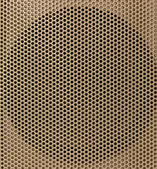 Texture de grille — Photo