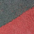 Stock Photo: Texture Rubber crumb