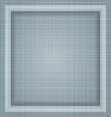 Background texture borders vector — Stock Vector