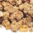 Muesli — Stock Photo #12593055
