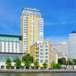 ������, ������: City of London in London United Kingdom