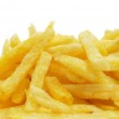 French fries — Stock Photo #15945769