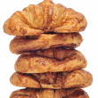 Croissants — Stock Photo #16320439
