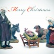 Merry christmas — Stock Photo #17618119