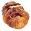 Royalty-Free Stock Photo: Croissants