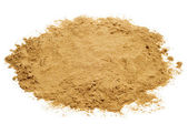 Sand — Foto de Stock