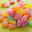 Candies — Stock Photo #24357643