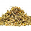 Chamomile tea — Stock Photo #24466699