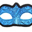 Carnival mask — Stock Photo #24503763