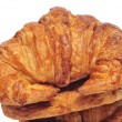 Croissants — Stock Photo #24837687