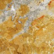 Stock Photo: Veined marble background