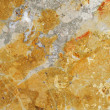 Veined marble background — Stock Photo