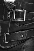 Boot — Stock Photo