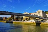 Bilbao, Spain — Stock Photo
