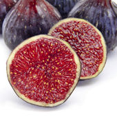 Figs — Stock fotografie