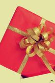 Gift — Foto de Stock