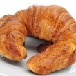 Croissants — Stock Photo #36411699