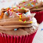 Cupcakes — Stock Photo #37009067