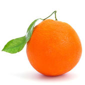 Oranges — Stockfoto