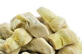 Alcachofas congeladas — Foto de Stock