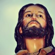 Stock Photo: Jesus