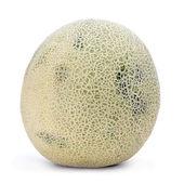 Persian melon — Stock Photo