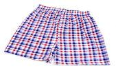 Boxer shorts — Stock Photo