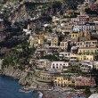 Positano — Stock Photo #21231679