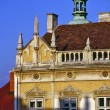 Sopron — Stock Photo