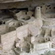 Mesa Verde, Colorado — Stock Photo
