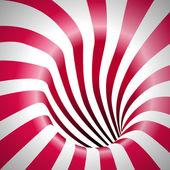 Vector Spiral — Stock Vector
