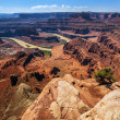 Dead Horse Point — Stock Photo #34330007