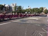 Londres jeux paralympiques — Photo