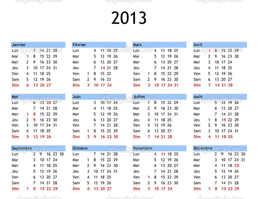 2013 year calendar template a range of calendar templates in a convenient powerpoint format calendar powerpoint templates free 2013 printable calendar template toneelgroepblik Images