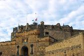 Edinburgh picture — Foto de Stock