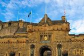 Obraz Edynburg — Zdjęcie stockowe